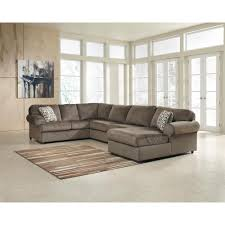 Living Room Sets Under 2000 by Living Room Furniture Furniture The Home Depot