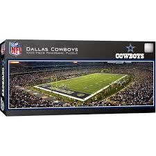 Dallas Cowboys 1000 Piece Stadium Panoramic Jigsaw Puzzle - Walmart.com Floor Mats Interior Car Accsories The Home Depot Platinum Ford Dealership In Terrell Tx Serving Forney Rockwall Cowboys Customs Facebook Byron Jones Dallas Drawing At Getdrawingscom Free For Personal Use Mascot Flag Products Pinterest Flags Nfl News Scores Stats Rumors More Espn Gear Shop Fan Ziploc Brand Slider Gallon 20 Ct Walmartcom World Deer Expo Deals Part 2 Great Days Outdoors Mack Truck