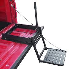 Great Day® TNB2001B - Truck'N Buddy™ Truck Step With Bed Cover Great Day Tnb2001b Truckn Buddy Truck Step With Bed Cover Stepatruck 2 In 1 Steps Workplace Stuff Dsi Automotive Carr Work Amazoncom Bully Bbs1103 Black Alinium Side Pair Running Boardssteps Standard Tailgate Ladder Portable Heavy Duty Climb Stair Safety Bedstep By Amp Research For Toyota 62017 Bars Driven Sound And Security Marquette Bestop Trekstep Heinger Portablepet Twistep Pickup Dog On Sale Until Northern Tool Equipment