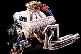 GM Picks 10 Greatest Chevy Race Engines Geiserraptorophytruck5 Fordtruckscom Normile Concepts Trophy Truck Cantilever Suspension Off Road Classifieds Engine 454ci 750hp 18500 Mgb P Lego Axial Yeti Jr Score 118 4wd Rtr Hobbyequipment 1937 Intertional With A Ls6 Swap Depot Ford 11 Rockstar F150 Forza Motsport Wiki Rat A Hot Rod Pickup With Real Offroad Chops Drivgline Kroyer Racing Engines Products Baldwin Motsports 97 Monster Energy Jimco New Car Models 2019 20 Spec Class 6100 Inc