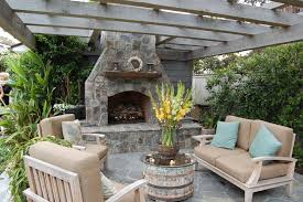 Inexpensive Patio Floor Ideas by Pine Cone Hill Outlet In Beach Style Orange County With Canvas