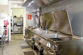 location materiel cuisine professionnel location cuisine mobile professionnelle matériel grande cuisine