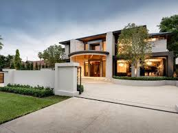 100 Contemporary Homes Perth S 10 Most Expensive Suburbs To Buy A Property