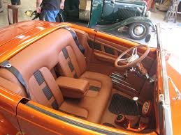 Ron's Dearborn   Interior Ideas & Truck Bed Ideas   Pinterest ... Custom Hotrod Interiors Portage Trim Professional Automotive 56 Chevy Truck Interior Ideas Design Top Ford Paint Home Decoration Frankenford 1960 F100 With A Caterpillar Diesel Engine Swap Priceless Door Panels Grey Silver Red Black Car Aloinfo Aloinfo Doors Online Examples Pictures Megarct Amazing Cool In Dodge Ram Decor Color Best Fresh