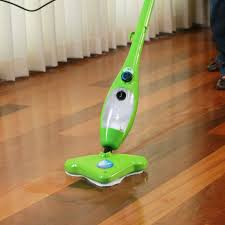 X5 Steam Mop On Laminate Floors by H2o Multi Floor Steam Mop U0026 H Held Steamer With Accessories Page