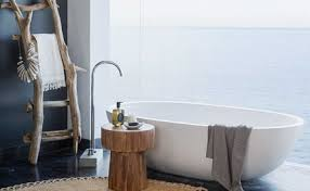 Best Plant For Your Bathroom by The Perfect Plant For Your Bathroom Home Beautiful Magazine