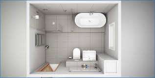 Bathroom Design Tool 3d Astonishing Bathroom Design Software ... Simple Decorating Ideas Warm Free Room Design Software Mac Os X Bathroom Designer Tool Interior With House Plans Software New Extraordinary Home Depot Remodel Designs For Small Spaces In India Unique Programs Beautiful Cute 3d Kitchen Cabinet Southwestern And Decor Hgtv Pictures 77 About Find The Best Loving Tile Trend