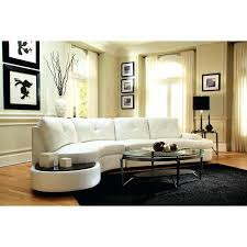 Articles With Pottery Barn Chaise Lounge Indoor Tag: Cool Pottery ... Chaise Image Of Lounge Chair Oversized Canada Double Elegant Chairs Living Room Fniture Ideas Articles With Pottery Barn Cushions Tag Remarkable Gallery Target With Cushion Slipcover L Black Leather Sofa Three Smerizing Cover Denim Cool Denim Chaise Cane Nz Capvating Cane Outdoor Pottery