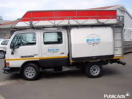 3 X Cabstar 20 Double Cab For Sale | Pinetown | Public Ads ... Long Combination Vehicle Wikipedia Semi Trucks In Rapid City Turnpike Double Special Youtube 41 Trucks A3 70 Ton Ridecontrol Freight 56 Wb33 Whls 2017 Chevrolet Silverado 2500hd 4x2 Work Truck 4dr Cab Sb Magliner 500 Lb Capacity Selfstabilizing Alinum Hand 10 Randolph United States June 02 2015 Peterbilt Truck With Double Aeroklas Leisure Hard Top Canopy Toyota Hilux Mk68 052016 3 X Cabstar 20 Cab For Sale Pinetown Public Ads Deck Tilt And Slide Recovery For Hire Mv Kenworth W900 Dump Black New Ray 11943 132 Scale Adouble 855t Muscat 2016 Reno Champion