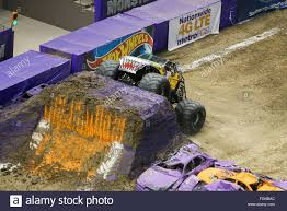 New Orleans, LA, USA. 20th Feb, 2016. Hot Wheels Monster Truck In ... Monster Jam New Orleans Commercial 2012 Video Dailymotion Pirtek Helps Keep Truck Event On Schedule Story Id 33725 Announces Driver Changes For Season Trend Show Tickets Seatgeek March Saturday 30 2019 700 Pm Eventaus 2015 Championship Race Youtube Win 4 Tix Club Level Pit Passes Macaroni Kid Coming To Denver This Weekend Looks The Future By Dlk Race Fantasy Originals Ryno Workx Garage Nfl Racing Gifs Search Share Zumto Sthub