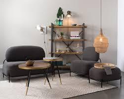designline sofa polly
