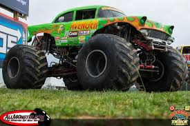 100 Monster Truck Charlotte Nc Photos Back To School Bash 2014