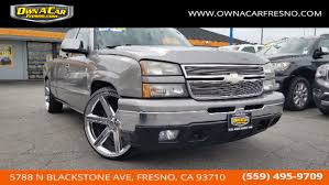 Sold 2006 Chevrolet Silverado 1500 LT3 In Fresno Tow Trucks For Sale New Used Car Carriers Wreckers Rollback 2018 Ford Super Duty F350 Srw Xl In Fresno Ca 2014 Freightliner Scadia Tandem Axle Sleeper For Sale 9958 Volvo Truck Ca Image Ideas 2015 Toyota Corolla Cargurus 2016 Kenworth T680 10370 F250 Pickup In Cars On Buyllsearch 2009 Isuzu Npr Box 161705 Miles Honda Ridgeline Sport 2wd At North Serving Chevrolet Silverado 1500 High Countrys For Autocom Liberty Home Of The 20 Yr 200k Mile Warranty Selma