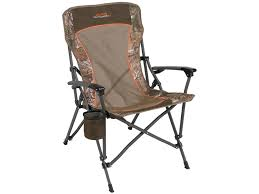 alps outdoorz crossover chair realtree xtra camo mpn 8417014