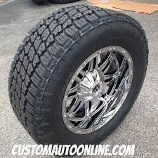G2 Fuel Wheels On Nitto Terra Grappler, Nitto Terra Grappler Review ... Nitto Invo Tires Nitto Trail Grappler Mt For Sale Ntneo Neo Gen At Carolina Classic Trucks 215470 Terra G2 At Light Truck Radial Tire 245 2 New 2953520 35r R20 Tires Ebay New 20 Mayhem Rims With Tires Tronix Southtomsriver On Diesel Owners Choose 420s To Dominate The Street And Nt05r Drag Radial Ridge Allterrain Discount Raceline Cobra Wheels For Your Or Suv 2015 Bb Brand Reviews Ford Enthusiasts Forums