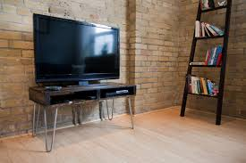 Cool Tv Stand Ideas Decoration Best Diy For Your Home Universal