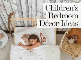 19 Stylish Ways To Decorate Your Children's Bedroom - The LuxPad 50 Stylish Bedroom Design Ideas Modern Bedrooms Decorating Tips Indoor Haing Chairs All You Need To Know About It 52 For Your The Luxpad 45 Scdinavian Bedroom Ideas That Are Modern And Stylish 40 Lighting Unique Lights For Amazoncom Ljdt Simple Nordic Round Carpet Home Living Room 20 Incredibly Helpful Storage Small Shop Fashion Men Women Industrial Style Essential Guide