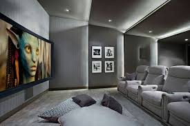 Exquisite Contemporary Interior Design Living Room | For The ... Home Cinema Room Design Ideas Designers Aloinfo Aloinfo Best Interior Gallery Excellent Photos Of Theater Installation By Ati Group Weybridge Surrey In Cinema Wikipedia The Free Encyclopedia I Cant See Dark Diy With Exemplary Good Rooms Download Your Own Adhome