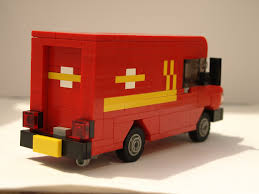 Lego Guy's Most Recent Flickr Photos | Picssr Lego Ideas Product Highway Mail Truck The Worlds Newest Photos Of Iveco And Lego Flickr Hive Mind City Yellow Delivery Lorry Taken From Set 60097 New In Us Postal Station Lego Police Set No 60043 Blue Orange Fire Ladder 60107 Walmart Canada Fisher Price Little People Sending Love Mail Truck Guys Most Recent Picssr Dhl Express Trailer Technic Mack Anthem 42078 Jarrolds Post Office 1982 Pinterest