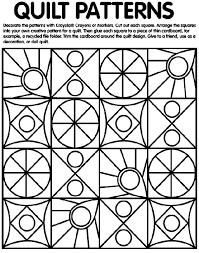 25 Unique Pattern Coloring Pages Ideas On Pinterest