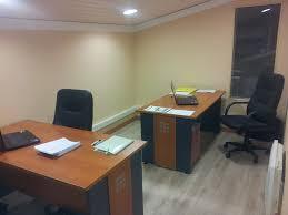 bureau etude electricité l entreprise henriet électricien electricité bâtiment tertiaire