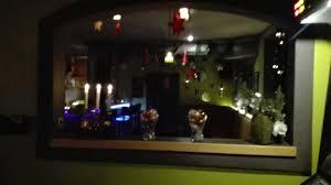 marco s bistro pub bar traunstein restaurantbewertungen
