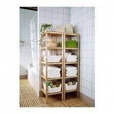 ikea etagere salle de bain les 1280 meilleures images de