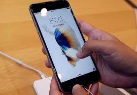 T Mobile BOGO free Apple iPhone 6s Galaxy S6 Edge LG V10 Sun