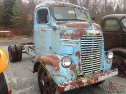1943 Dodge COE Truck6 Cylinder Flathead. 4 Speed Transmission With ... 1950 Chevy Truck Blue Joels Old Car Pictures Truck Vrrrooomm Pinterest 1943 Chevrolet Cmp Blitz Tr Flickr 1942 G506 15 Ton Youtube 2019 Ram 1500 Pickup S Jump On Silverado Gmc Sierra New In San Jose Capitol Showboat Shanes 1937 Twin Turbo Doing Wheelies At The Suburban Classics For Sale On Autotrader Chevrolet Pickup 539px Image 10 1941 Speed Boutique Plasti Dip Camo Green Bad Ass 2004 Types Of File1943 5634127968jpg Wikimedia Commons