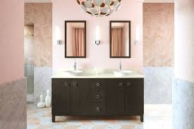 Bathroom Wall Sconces Chrome by Industrial Bathroom Sconcesconce Polished Chrome Wall Sconces