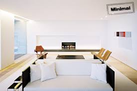 100 Interior Minimalist Is Design Right For You GQ GQ