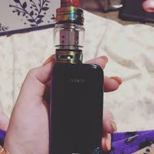 Img.wethrift.com/vista-vapors-F32DCDJP5.jpg Ejuice Vapor Coupon Codes 10 Off Ejv Free Shipping Discount Code Vistavapors Hashtag On Twitter Ejuice Connect Coupon As Much 80 Discounts March 2019 Best Food Drink Stores To Live Healthy Life Concodegroup Avianca Code 2018 Naughty Coupons For Him Printable Free Vape Deals List Usaukcanada Frugal Vaping 4 Life August 50 Dxl Collective Promo Discount Wethriftcom Ps3 Keyboard Deals Reddit Imgwethriftcomvistavaporsf3tw6qy3qjpg Moma Cute Ideas A Book Your Boyfriend