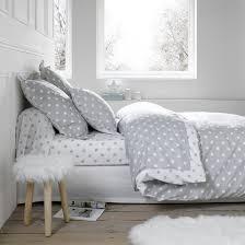 housse de couette linen chest 21 best housse de couette images on bali bedroom bed