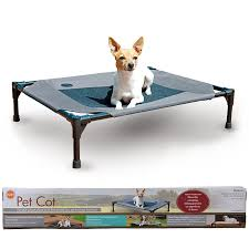 Mammoth Dog Beds by White U0026 Grey Pet Supplies Pet Treats Toys Clothes U0026 More