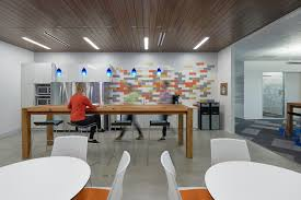 100 Raleigh Architects Confidential Client RTP NC IA Interior NC