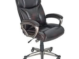 Tall Office Chairs Cheap by Office Chair Awesome Cheap Office Chairs Decoration Ideas