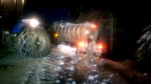 Oilfield Trucking Videos - Truckerswheel - Videos This Is What Happens When Overloading A Truck Driving Jobs Resume Cover Letter Employment Videos Long Haul Trucking Walk Around Rc Semi And Dump Trailer Best Resource American Simulator Steam Cd Key For Pc Mac And Linux Buy Now Short Otr Company Services Logistics Back View Royaltyfree Video Stock Footage Euro 2 Game Database All Cdl Student My Pictures Of Cool Trucks How Are You Marking Distracted Awareness Month Smartdrive