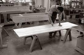the english workbench popular woodworking magazine