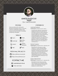 Resume Critique - DEV Community 👩 💻👨 💻 Free Resume Critique Service Ramacicerosco Resume Critique Week The College Of Saint Rose 10 Best Free Review Sites In 2019 List 14 Fantastic Vacation Realty Executives Mi Invoice And Resum Of Your Dreams What You Need To Know Make Cv Online Luxury Line Beautiful 30 A Toolkit To Make The Job Search Easier For Jobseekers Adam 99 My Wwwautoalbuminfo Back End Developer Front New Elegant Bmw Jobs Format 1 Reporter 13 Ways Youre Fucking Up Critiquepdf Docdroid