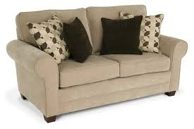 72 inch sleeper sofa tlsplant cozysofa sofas joss main true king