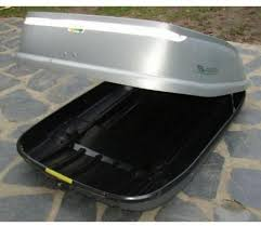 coffre de toit s400 feu vert amélioration de la rénovation