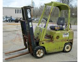 PARTS TRUCK - 4000lb. Clark C500-40 Forklift Greg Clark Automotive Specialists Differential Parts Repair Truck Spare Peel Car And Truck Mechanical Body Work Home Forklift Pro Plus 2017 Youtube Download Catalog 2018 Interbilt Sseries 20253032 Cushion Tire Forklifts Forklifts Of Toledo Breakdown Directory Find Trailer Mobile Tire Clarks 2 Auto Facebook Sales Alto Georgia Dealership