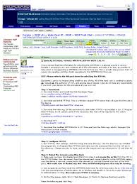 Unlock] Tutorial Vonage Wrtp54grtp300 With 5.01.04 - Dslreports ... Obihai Technology Inc Automated Setup Of Byod Business Voip Us Canada Unlimited Plan Residential Phone Service 1voip Top Providers Revolabs Uc1000 Launches Offering Combined Voip And Usb Interfaces Vs Cyod What Is The Difference Inside Asterisk Integration With Zoiper Voipstudio Which Right Pascom Our Blog Common Hdware Devices Equipment Ny Obi100 Telefon Adapter Call With Your Analog Google