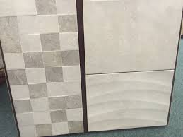 tile tile stores in fort myers decorating idea inexpensive cool