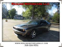 Used Cars For Sale West Monroe LA 71291 Redline Motorcars LLC 2018 Mazda Cx5 Vs Honda Crv In Monroe La Lee Edwards Used Dodge Ram 2500 Vehicles For Sale Near Winnsboro New Charger Sale Toledo Oh Mi Lease 1500 Ruston Or Kwlouisiana Durango Gt Rallye Rwd West Near Five Star Imports Alexandria Cars Trucks Sales Service 2019 Laramie Longhorn Crew Cab 4x4 57 Box Steps Up Trash Code Forcement Mack Dump For Louisiana Porter Truck Buy Here Pay 71201 Jd Byrider