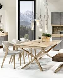dining rooms voglauer