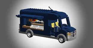 LEGO Ideas - Product Ideas - Food Truck 5 Menu Ideas For New Food Truck Owners Themes And Inspiration Food Pinterest Wedding Guide To Planning Catering Logistics Style Logo Cool Trailers Motorised Vansjpg Website Mobile The Ownersdg Reception Trucks Design Youtube Lego Product Revolution In India Ek Plate Of 92 Van Designs Ft 3 Delpolo Americas Amazing Asian Girl U Stance On White Chinese