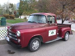 1956 Fargo Truck | Fargo Truck - Canadian Version Of The Dod… | Flickr 1937 Fargo Truck For Sale At Vicari Auctions Nocona Tx 2018 Buses Trucks Myn Transport Blog Fargo Truck Jim Friesen Photography Used Cars Lovely 1972 Print Pinterest Ingridblogmode 1955 Cadian Badging Of Dodge Truck By David E Toyota Tundra Tacoma Nd Dealer Corwin Vintage From 1947 Editorial Image Plymoth 600 Heavy Duty Grain Was A Ve Flickr Random 127 The Glimar Mans Upper Middle Petrol Head Gateway Chevrolet In Moorhead Mn Wahpeton North File1942 158005721jpg Wikimedia Commons Photo And Video Review Comments