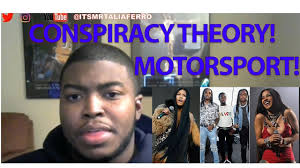 Here's The Conspiracy Theory Behind Nicki Minaj Not Knowing Cardi ... 36 People Were Shot In Hours Chicago Huffpost Social Media Contributes To Gang Violence Nationwide Video Just Starting Comprehend How Breeds Shootings Big Glos Last Instagram Videos Posted Before 2014 Murder Youtube G Herbo Discusses The Devastating Realities Behind His Video For Momma Capone Getting Closure Of La Capones Slaying Prod By Damion D Roc Butler Exposedbiggie Friend Benjiglo Twitter Beefing W Rico Recklezz And Ebe Bandz Mobb Ties Ep73 The Hobos Haunting Trail Left A Teen Member Vice Second City Cop We Need Your Opinion Gakirah Barnes 17year Old Assin Lee Taylor Daily