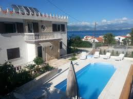 Apartments Jobst, Trogir, Croatia - Booking.com Adriatic Apartments Lumbarda Croatia Bookingcom Dalmatino Katela Zizic Private Accommodation Slatine Ciovo Pavleka Ii Novalja Apartment Id 0630 Drelac Island Of Paman North Dalmatia Sunny View Dubrovnik Private Luxury Apartments Brela Sea With Pool Holiday Villa Southern Sun Split Accommodation Villas In Fivestarie Orange Stara Repic Klek City Center